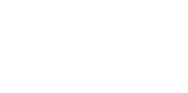 S&S Mediclean Logo